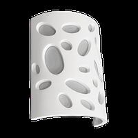 Світильник настінний СН 09 макс.40W