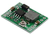 Стабилизатор понижающий (модуль) Вх:4,5В-28В / Вых:0,8В-20В 3А, фото 1