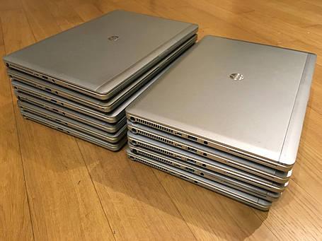 ОПТ! Ноутбуки HP Folio 9480 i5/4 Gb/ 320 Gb HDD, фото 2