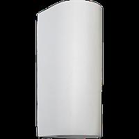 Світильник настінний СН 12 макс. 2х35W)