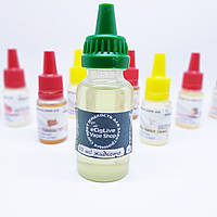 DX Bavarian Cream. 50 мл. Жидкость для электронных сигарет., фото 1