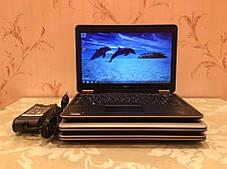 ОПТ! Ультрабуки Dell Latidude E7240 i5/16 Gb/SSD 128 Gb, фото 3