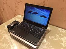 ОПТ! Ультрабуки Dell Latidude E7240 i5/16 Gb/SSD 128 Gb, фото 2