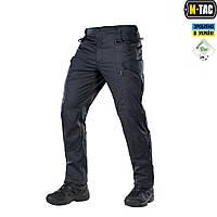M-Tac брюки Conquistador Flex Dark Grey