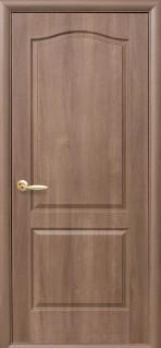 Межкомнатные двери Классик П/Г