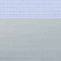 Готовые рулонные шторы Ткань ВН DN-213 Молочный