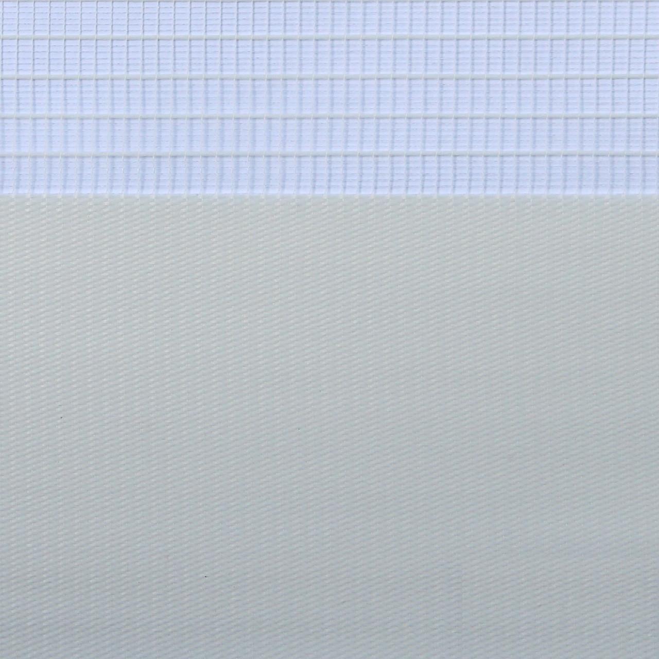 Готовые рулонные шторы Ткань ВН DN-213 Молочный 525*1300
