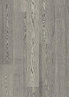 Karelia Дуб FP 188 Concrete Grey паркетная доска