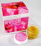 Натуральный конкрет Розы из болгарских цветов Rose Damascena 4 гр