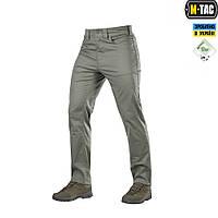 M-Tac брюки Street Tactical Flex Foliage Green