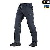M-Tac брюки Operator Flex Dark Grey