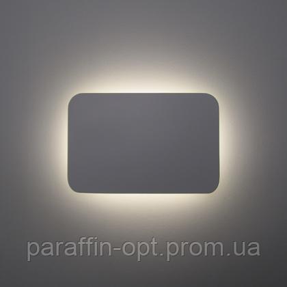 Світильник настінний СН 17 11W , фото 2