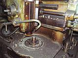 Станок зубодолбежный 5М14, 1970г  рабочий, фото 4