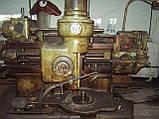 Станок зубодолбежный 5М14, 1970г  рабочий, фото 5