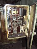 Станок зубодолбежный 5М14, 1970г  рабочий, фото 8