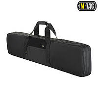 M-Tac чехол для оружия 128 см. Black
