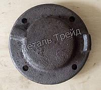 Крышка корпуса битера РОУ-6 (закрытая), фото 1