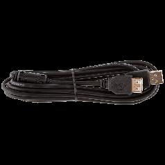 USB 2.0 AM/AF 3.0м