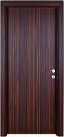 Межкомнатные двери производства AGT «Silyon» (Силион)