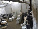 Картон асбестовый  ГОСТ 2850-95, фото 2