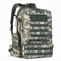 Рюкзак тактический Red Rock Diplomat 52 (Army Combat Uniform), фото 1
