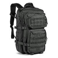 Рюкзак тактический Red Rock Large Assault 35 (Black), фото 1