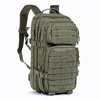 Рюкзак тактический Red Rock Assault 28 (Olive Drab), фото 1