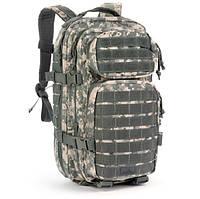 Рюкзак тактический Red Rock Large Assault 35 (Army Combat Uniform), фото 1