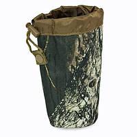Подсумок Red Rock Molle Water Bottle (Mossy Oak Break Up), фото 1