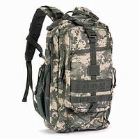 Рюкзак тактический Red Rock Summit 23 (Army Combat Uniform)