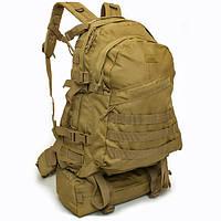 Рюкзак тактический Red Rock Engagement 26 (Coyote), фото 1