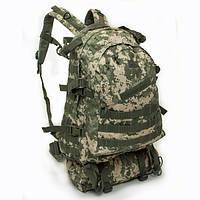 Рюкзак тактический Red Rock Engagement 26 (Army Combat Uniform), фото 1