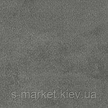 ADO Floor  Concrete Stone Series