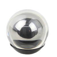 Иллюзионный шар гравитации