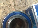 Подшипник ступицы задний Ваз 2108, 2109, 21099, 2110, 2111,2112, 2113, 2114, 2115 Калина, Приора Самара, фото 3