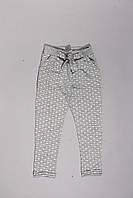 Штанишки для девочек (110-140), фото 1