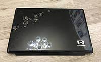 Крышка матрицы  HP DV6 1000 б.у оригинал