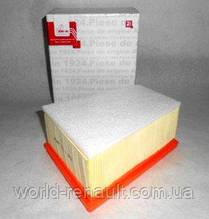 Воздушный фильтр на Рено Симбол 1.6і 16V / ASAM 30664