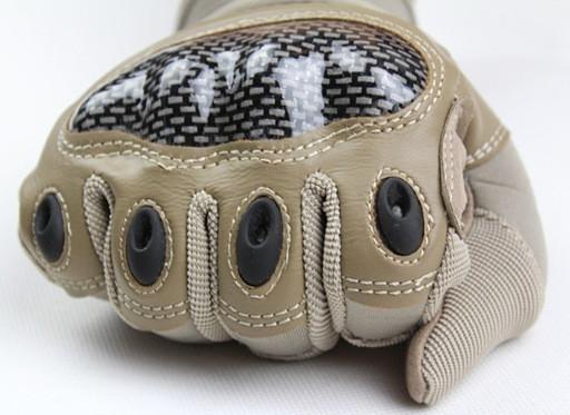 """Тактические перчатки OAKLEY """"Factory pilot glove""""."""