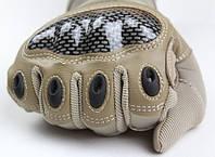 """Тактические перчатки OAKLEY """"Factory pilot glove""""., фото 1"""