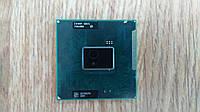 Процессор для ноутбука Intel Pentium B940 (2,0 Ггц.,2 МБ кэш-памяти,)