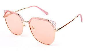 Солнцезащитные очки Havvs 58165-C102 Polaroid