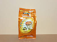 Чай Тиведа  ТАтА / TeaVeda Tata tea / 100 g