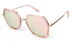 Солнцезащитные очки Havvs 58166-C22 Полароид