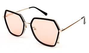 Солнцезащитные очки Havvs 58166-C94 Полароид