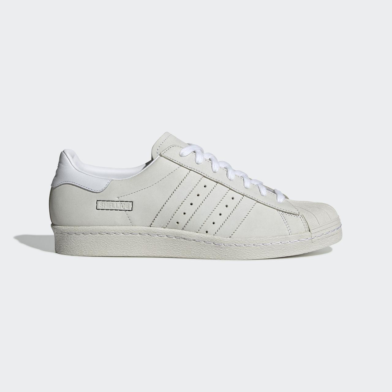 ??????? ????????? adidas Superstar 80s DB2685 2019