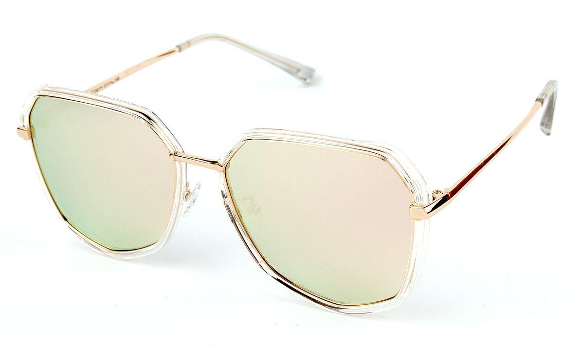 Солнцезащитные очки Havvs 58168-C8 Поляризация