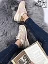 Стильные женские кроссовки New Balance 574, фото 6