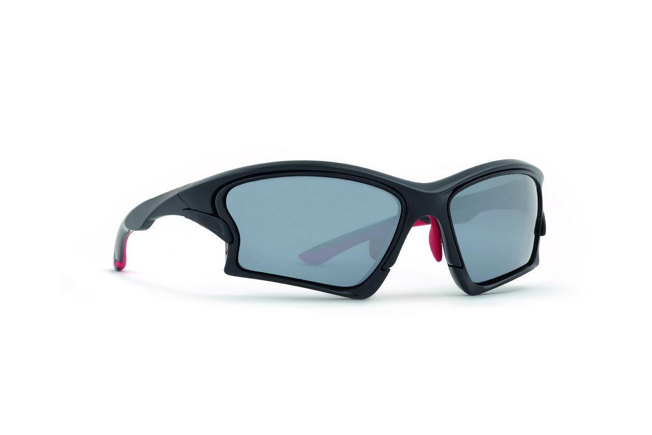 Солнцезащитные очки INVU модель A2901A