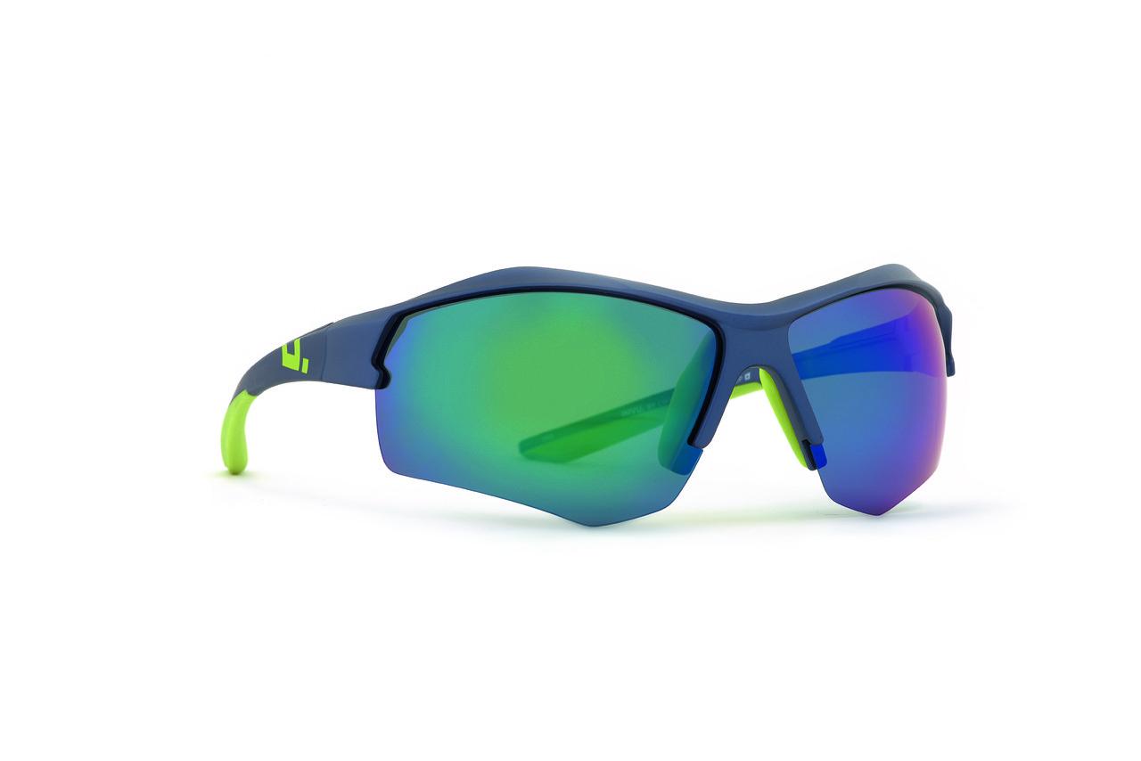 Солнцезащитные очки INVU модель A2905B